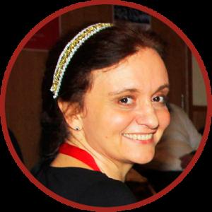 Paládi-Kovács Krisztina profil kép