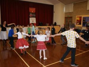 oszi-workshop-gyerekjatszok