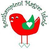 southamptoni-magyar-iskola-logo